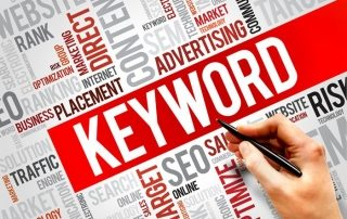 Charleston SEO firm of DigitalCoast Marketing