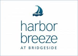 Logo Design in Charleston, South Carolina - Digit