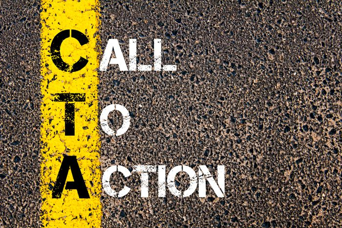 Why Your Website Needs Calls to Action