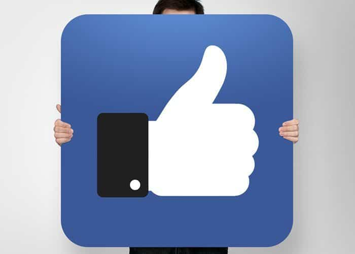 Guide to Optimizing Your Business Facebook Page