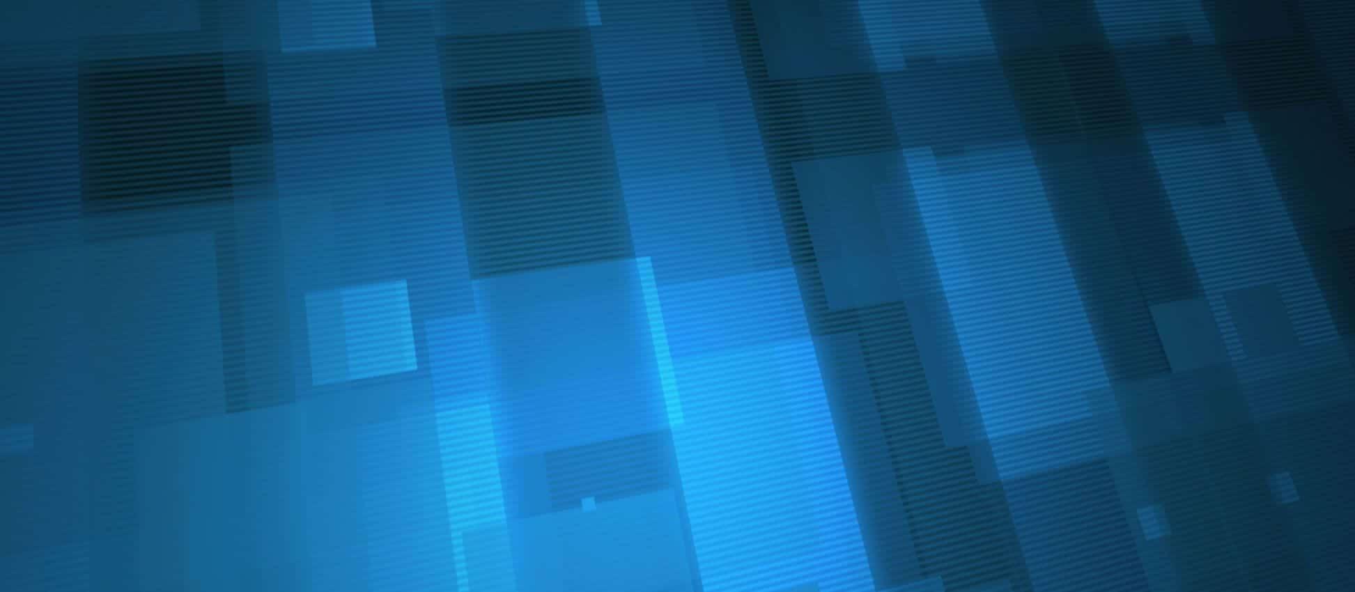 Web Design in Charleston - Internet Marketing Agency in Charleston