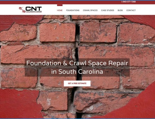 CNT Foundations