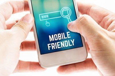 mobile-friendly-website-charleston-web-design