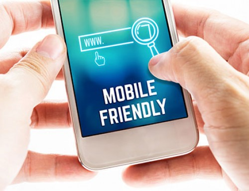Is A Mobile Friendly Website Really Needed?