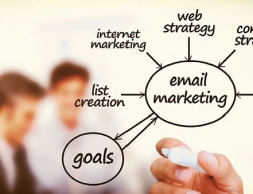 Is Email Marketing a Good Fit For My Business?