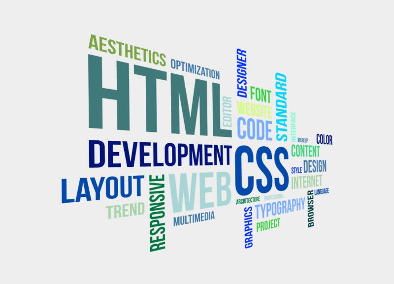 Planning for Website Design