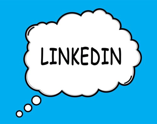 What are the Advantages of Advertising on LinkedIn?
