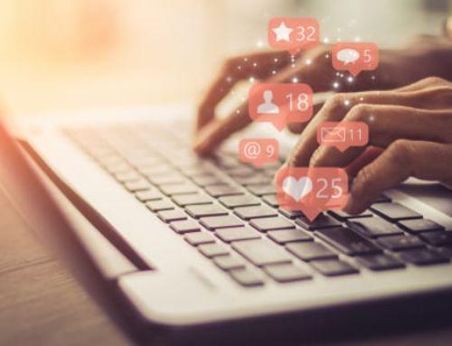 How Can I Create a Winning Social Media Marketing Strategy?