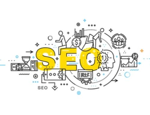 How Your SC Business Can Benefit From SEO
