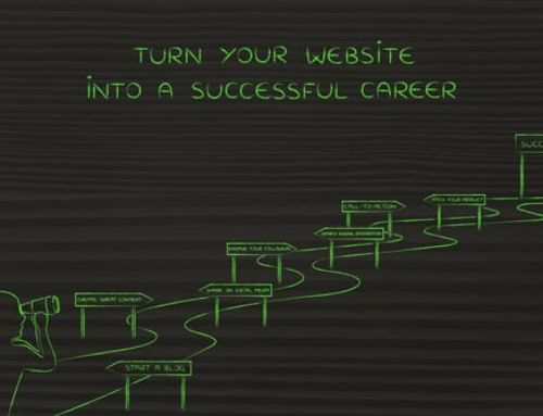Optimizing Your Website The Right Way