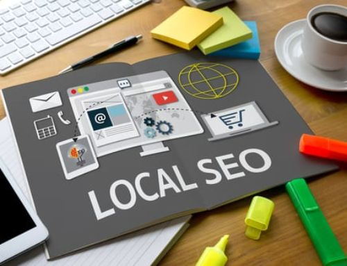 What is Local SEO? How Can it Impact Your Business?
