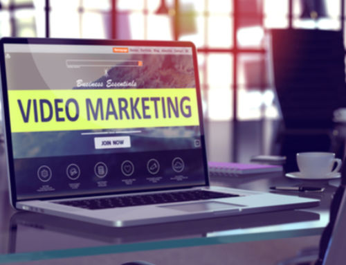 Why Video Marketing Is More Important Now Than Ever Before