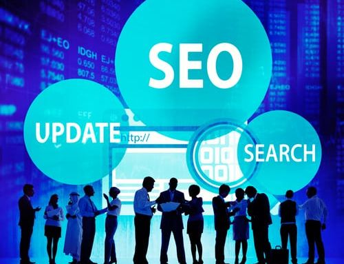 Keeping Up To Date With The Latest SEO Updates: Tips From The Experts