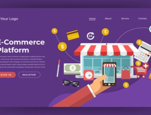 Building The Perfect Online Shopping Platform For Your Business