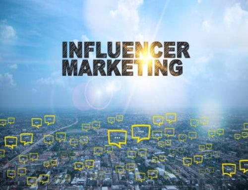 What You Should Know About Influencer Marketing In 2020