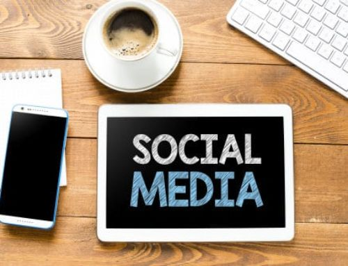 Tips On Using Social Media For Business Success This Christmas
