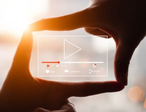 The Video Marketing Trends You Need To Know For 2021