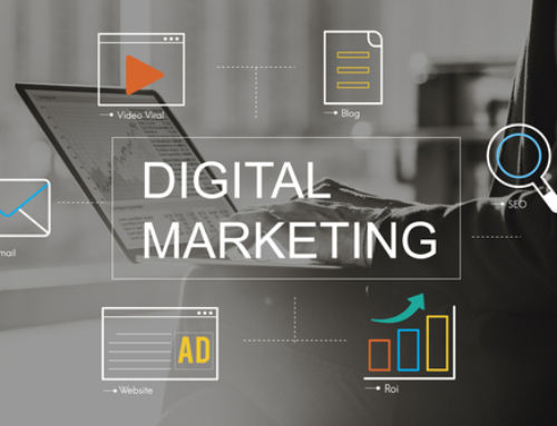 Why Digital Marketing Is Essential For Startups