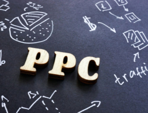 What Is PPC? Learn the Basics of Pay-Per-Click Marketing
