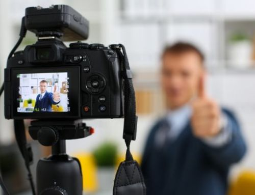 7 Video Tips To Impact Your Website's SEO Rankings